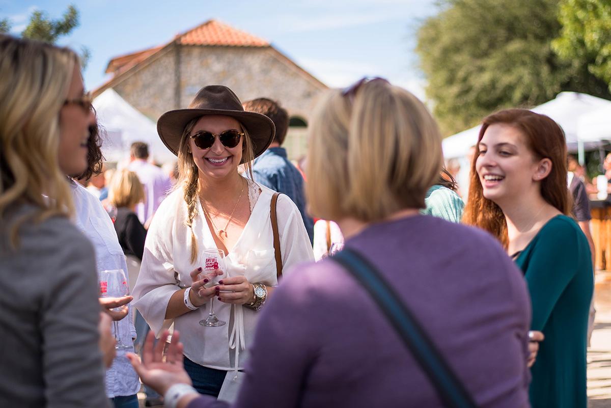 2018.10.20 McKinney Wine and Music Fest - 101.jpg