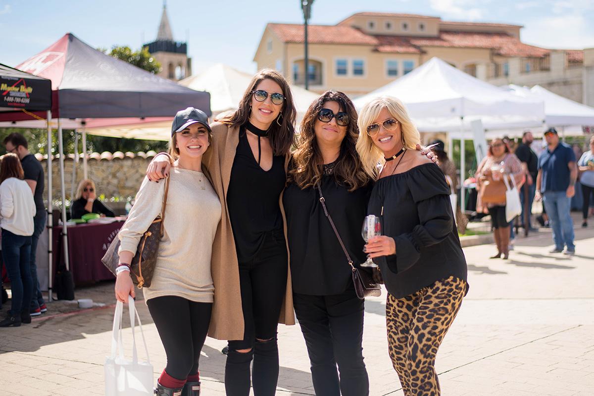 2018.10.20 McKinney Wine and Music Fest - 107.jpg