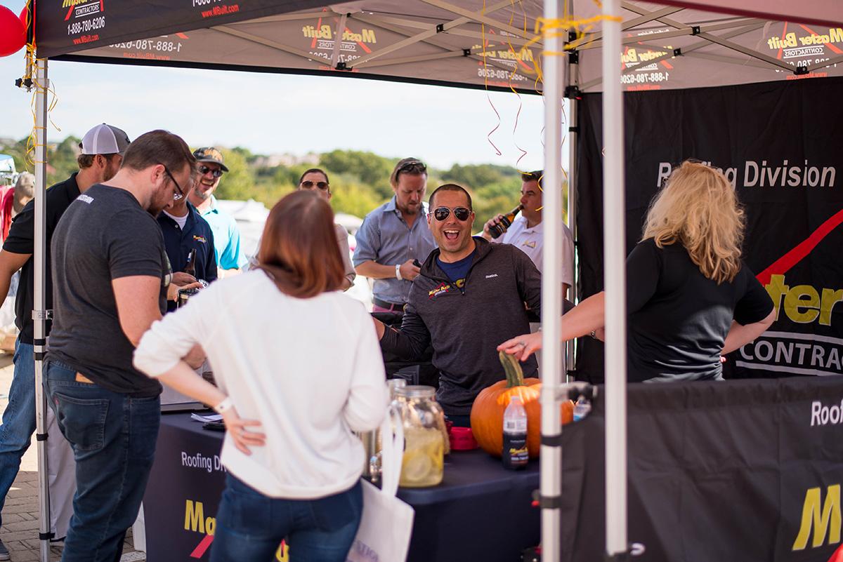 2018.10.20 McKinney Wine and Music Fest - 111.jpg