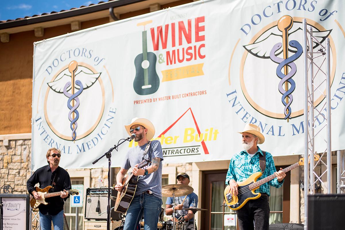 2018.10.20 McKinney Wine and Music Fest - 139.jpg