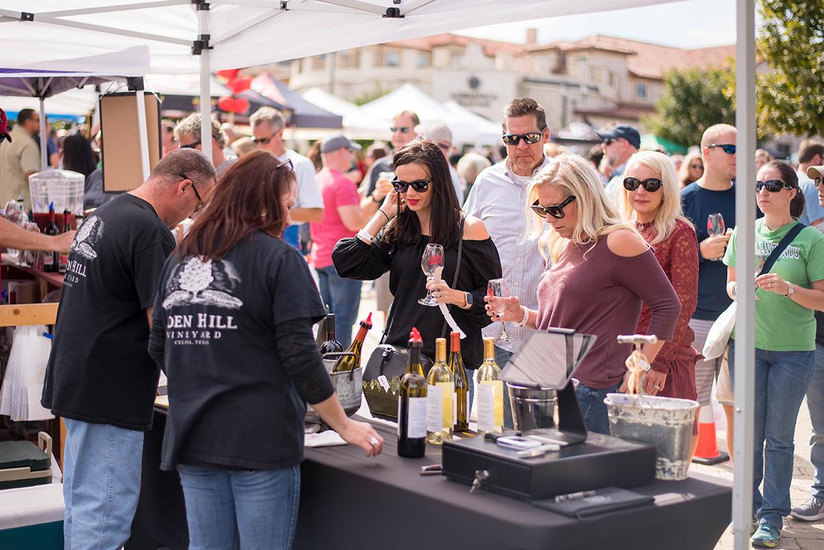 2018.10.20 McKinney Wine and Music Fest - 150.jpg
