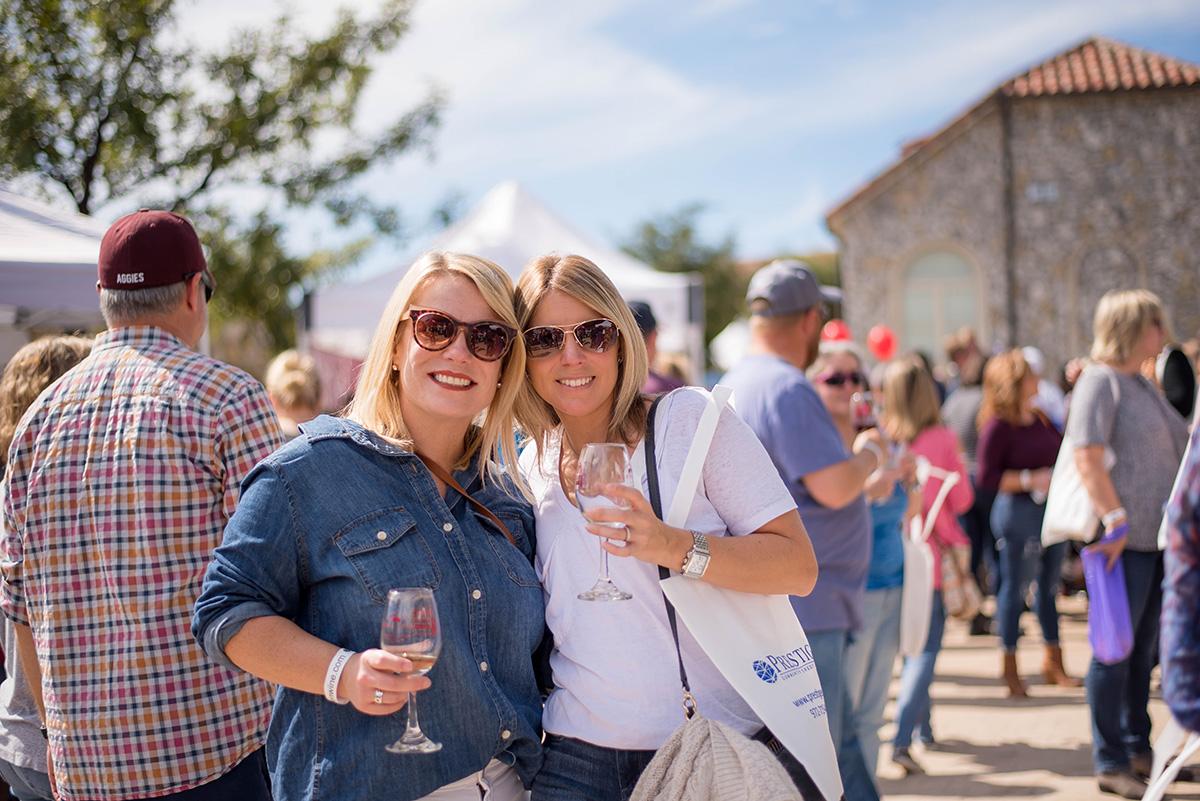 2018.10.20 McKinney Wine and Music Fest - 163.jpg