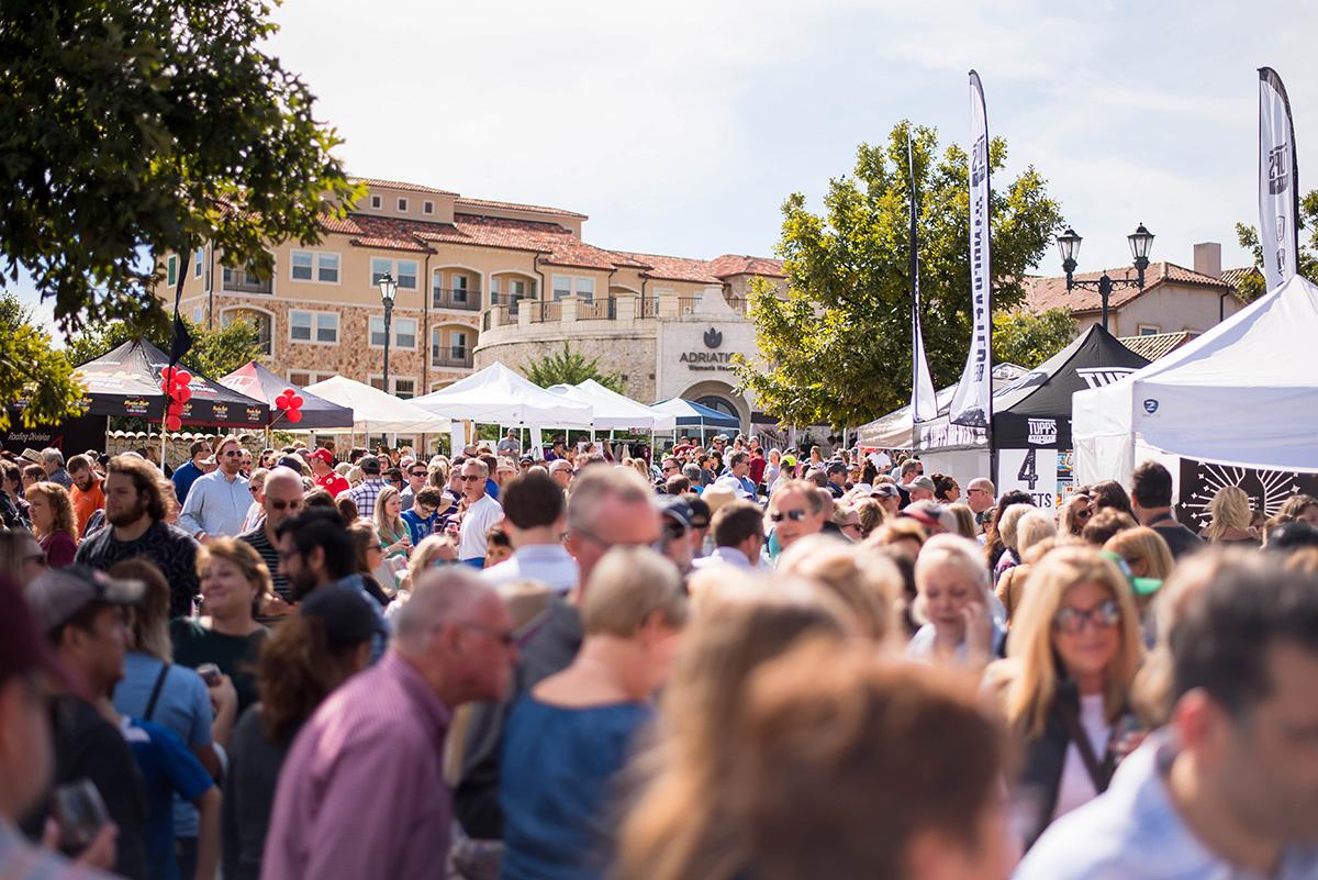 2018.10.20 McKinney Wine and Music Fest - 162.jpg