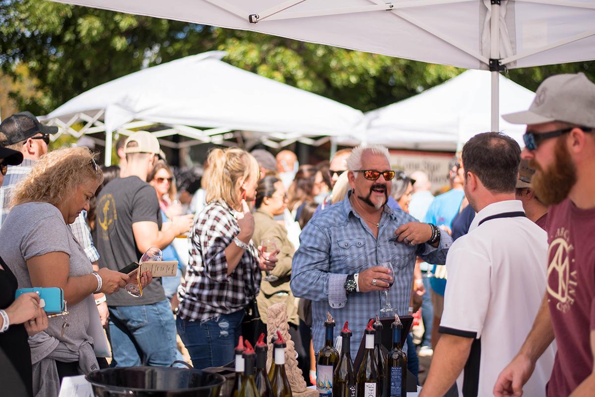 2018.10.20 McKinney Wine and Music Fest - 173.jpg