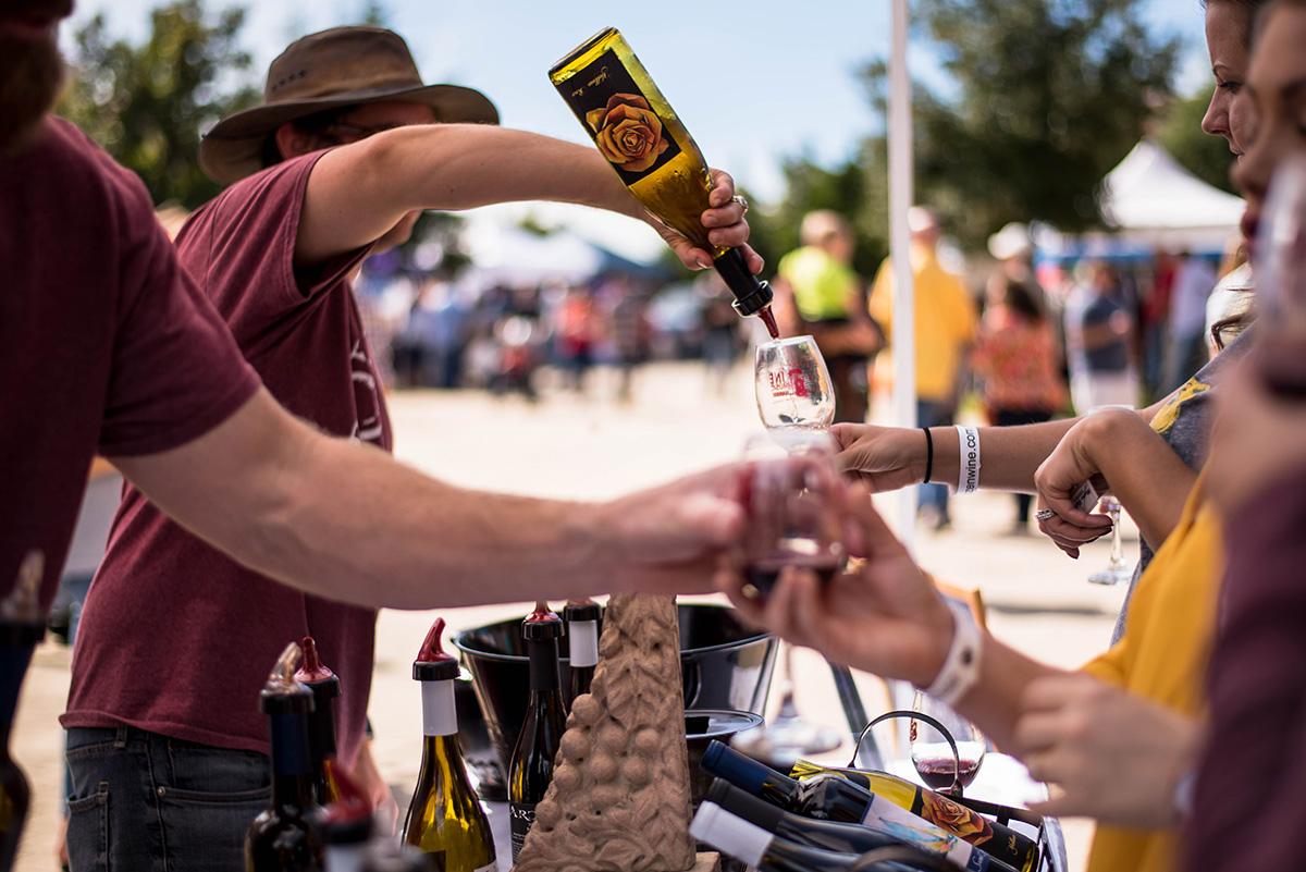 2018.10.20 McKinney Wine and Music Fest - 177.jpg