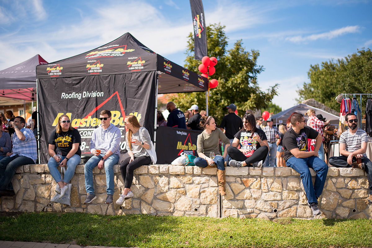 2018.10.20 McKinney Wine and Music Fest - 199.jpg