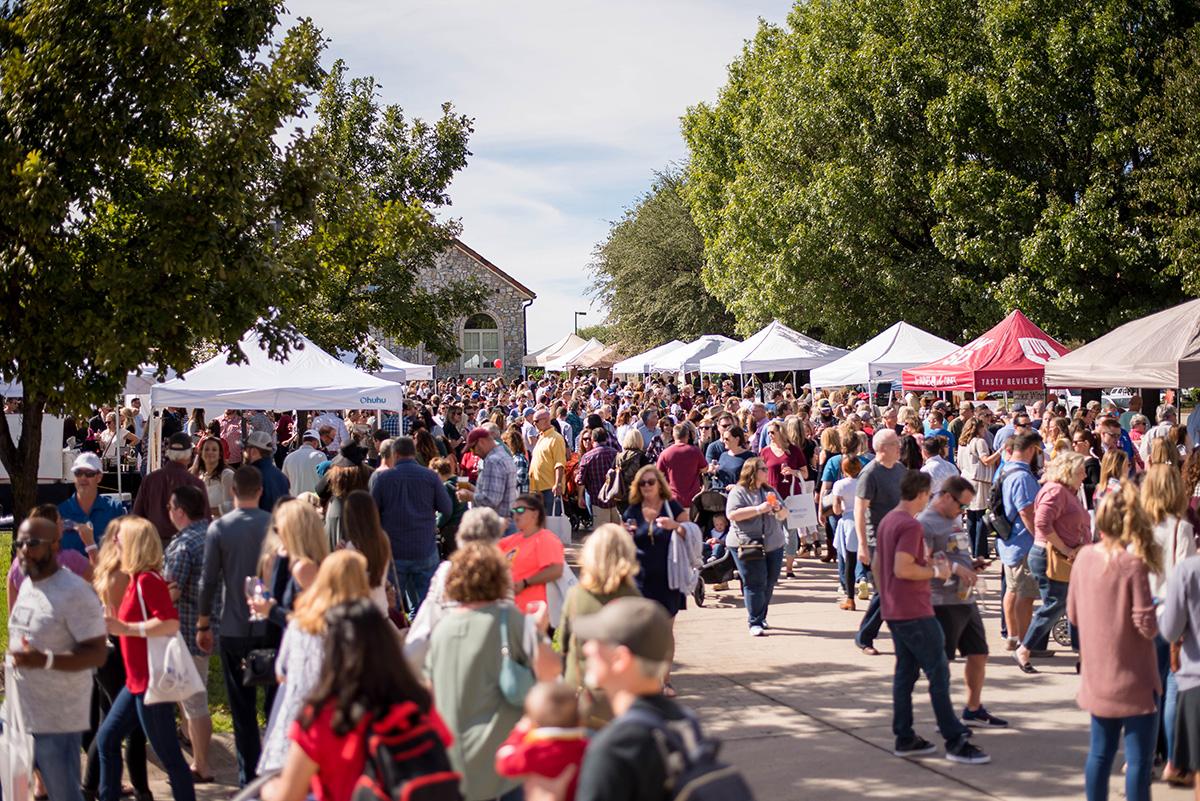 2018.10.20 McKinney Wine and Music Fest - 234.jpg