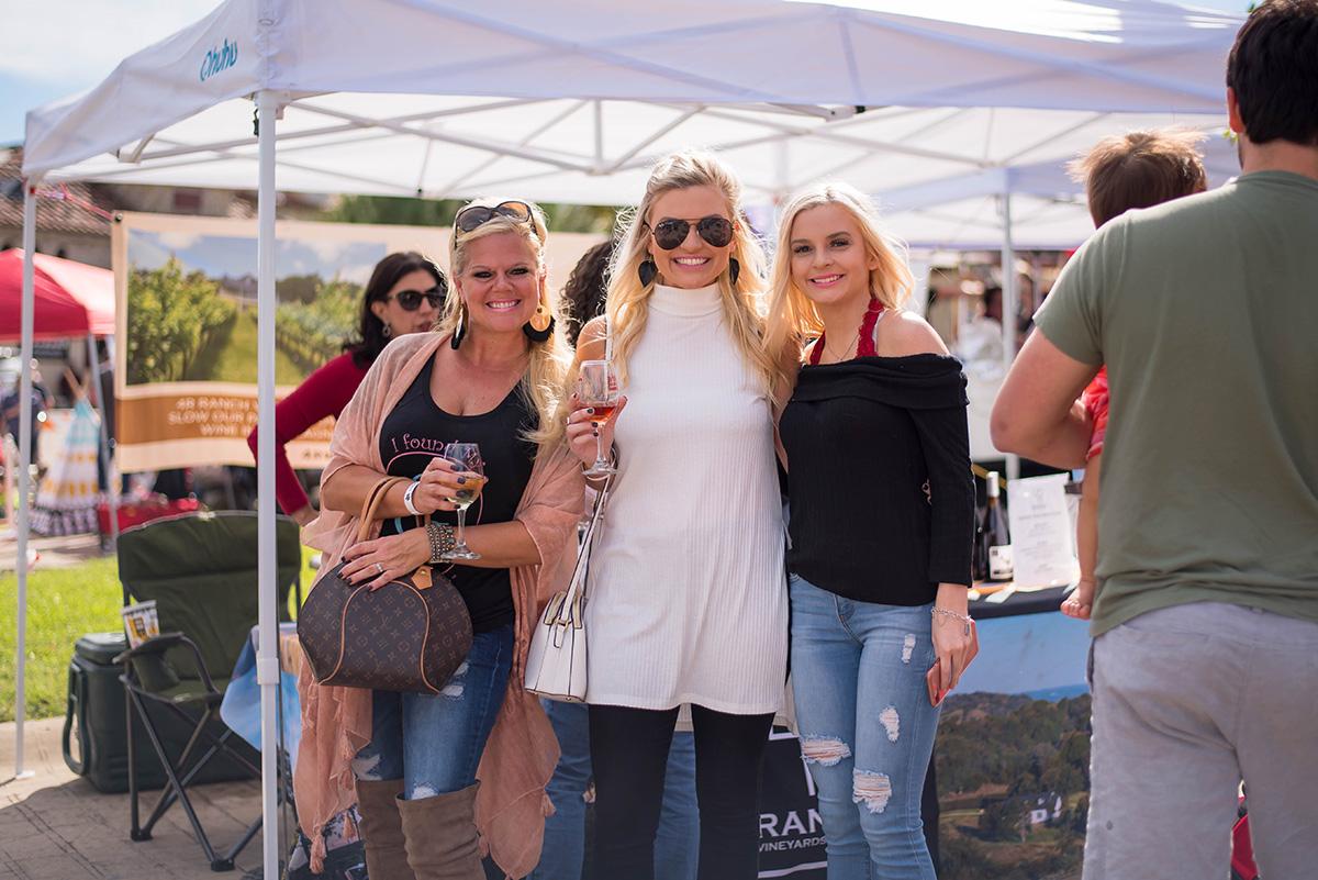 2018.10.20 McKinney Wine and Music Fest - 253.jpg