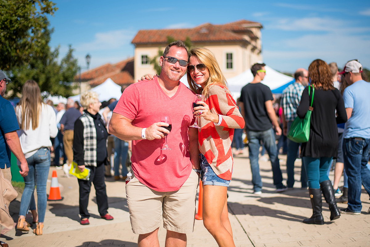 2018.10.20 McKinney Wine and Music Fest - 255.jpg