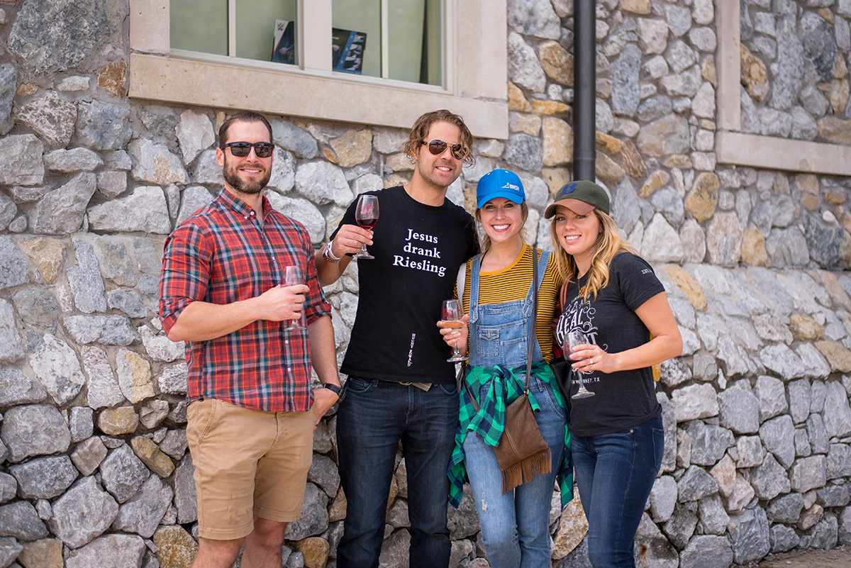 2018.10.20 McKinney Wine and Music Fest - 291.jpg