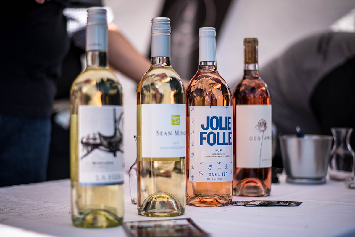 2018.10.20 McKinney Wine and Music Fest - 314.jpg