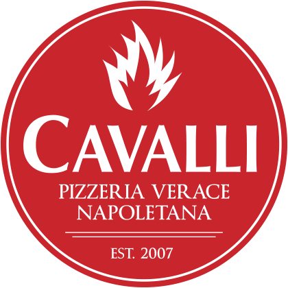 Cavalli Pizza.png