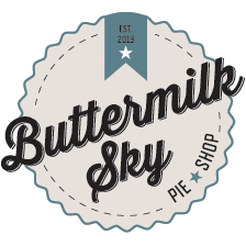 Buttermilk Sky Pie Shop.png