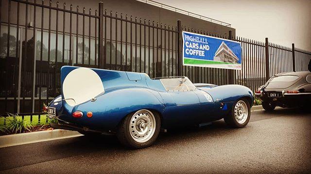 Part 1 of the @highballmotorclub #highballcarsandcoffee event. Fantastic turnout and great mix of cars.  Look forward to being a part of the next one! . Enjoy! . . #gripauto #itstimetogetagrip #highballmotorclub #werk1carsandcoffee  #sportscartogether #seenthroughglass #drivetheworld #sundaymorning  #Lamborghini #alfaromeo #porsche #bmw #mclaren #ferrari #maserati #jaguar #carsandcoffee #getoutanddrive  #carsandwatches #drivetastefully #watches #motoringwatch #drivingwatch #Melbourne #Australia #watchoftheday #watchesofinstagram #wotd #watchporn
