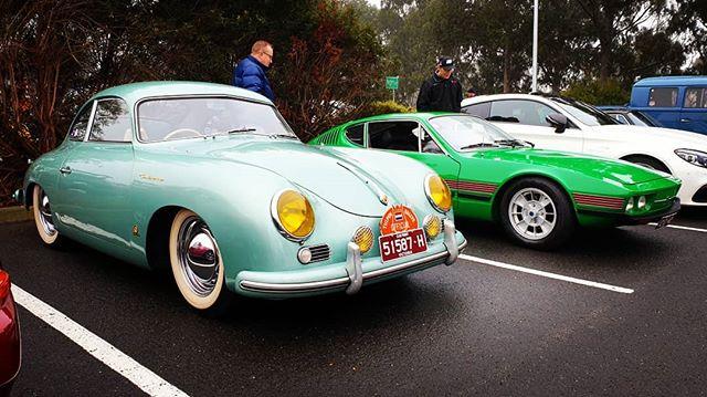 Part 2 of the @highballmotorclub #highballcarsandcoffee event . . . #gripauto #itstimetogetagrip #highballmotorclub #werk1carsandcoffee  #sportscartogether #seenthroughglass #drivetheworld #sundaymorning  #Lamborghini #alfaromeo #porsche #bmw #mclaren #ferrari #maserati #jaguar #carsandcoffee #getoutanddrive  #carsandwatches #drivetastefully #watches #motoringwatch #drivingwatch #Melbourne #Australia #watchoftheday #watchesofinstagram #wotd #petrolicious