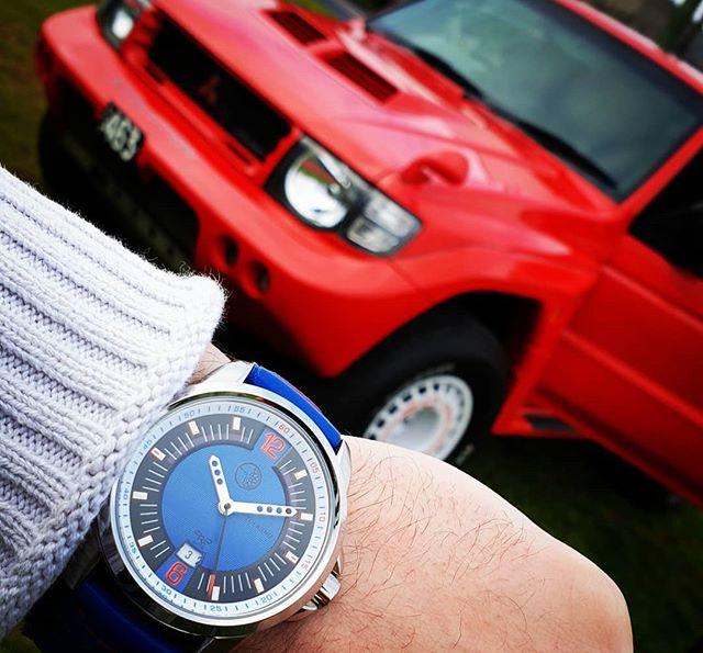 @highballmotorclub #highballcarsandcoffee episode 2. . . . #gripauto #itstimetogetagrip #highballmotorclub #werk1carsandcoffee  #sportscartogether #seenthroughglass #drivetheworld #sundaymorning  #lotus #alfaromeo #porsche #bmw #mclaren #ferrari #detomaso #carsandcoffee #getoutanddrive  #carsandwatches #drivetastefully #watches #motoringwatch #drivingwatch #Melbourne #Australia #watchoftheday #watchesofinstagram #wotd #watchporn #drivennothidden
