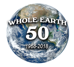 whole earth logo social icon small.png