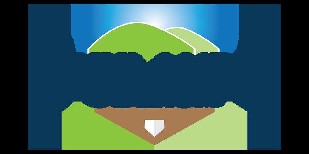 Skylands-Stadium-Logo.png