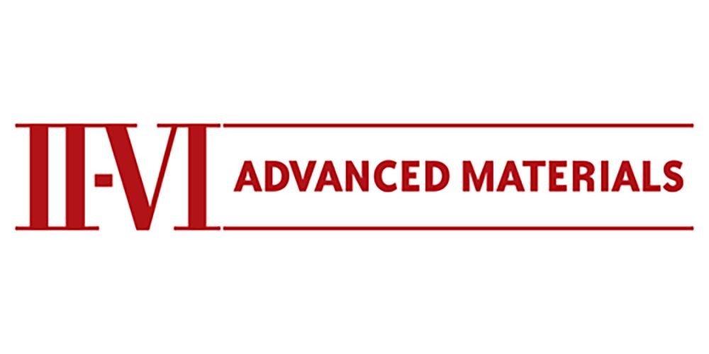 IIVI-Advanced-Materials-Logo-500px.png
