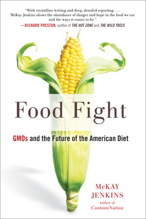 Food Fight cover.jpeg