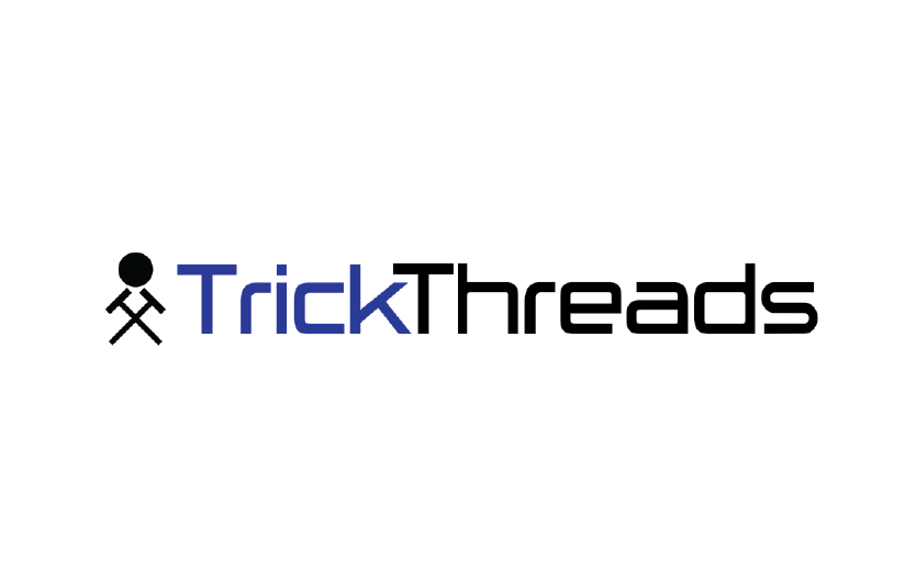 Sponsor Logos (1)_Trick Threads (Vail).png
