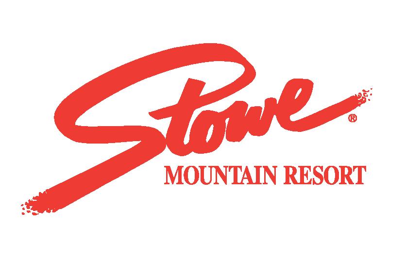Sponsor Logos_Stowe (St).png