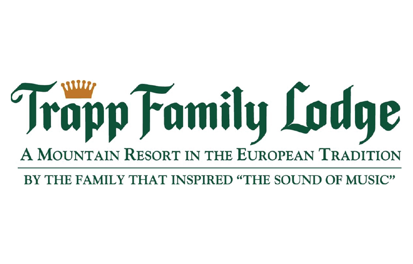Von Trapp_Trapp Family Lodge (St).png