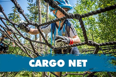 CargoNet-min.jpg