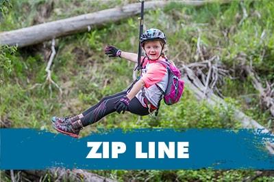 ZIP Line-min.jpg