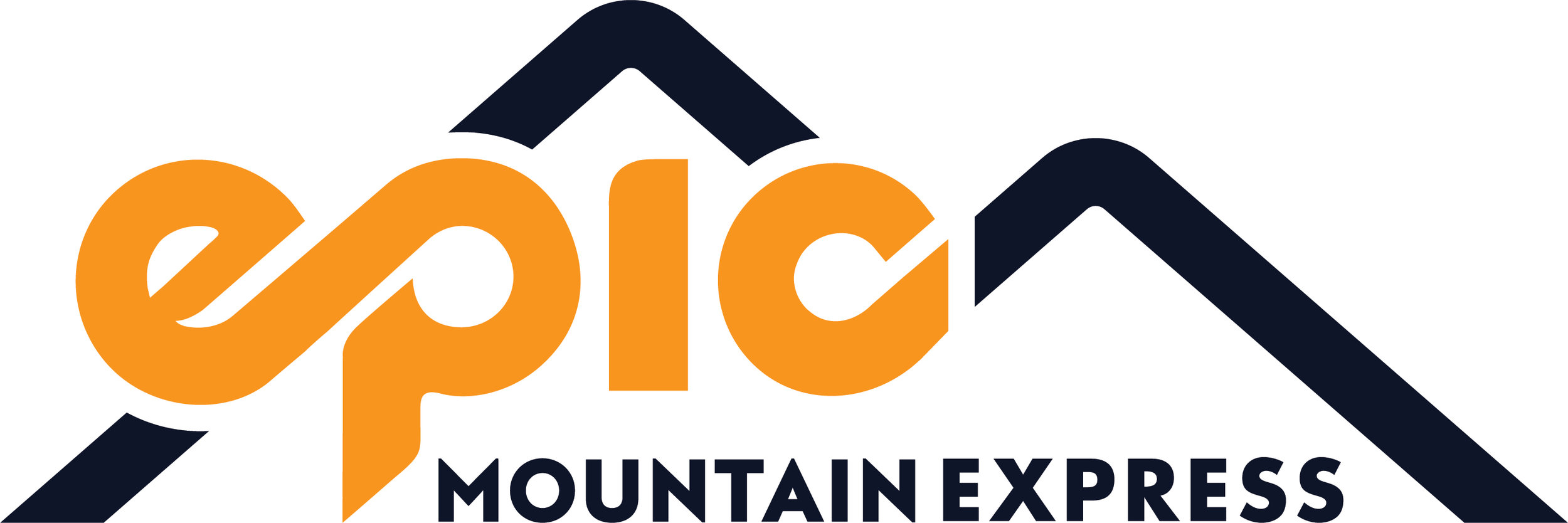 EPIC Mountain Express Logo.jpg