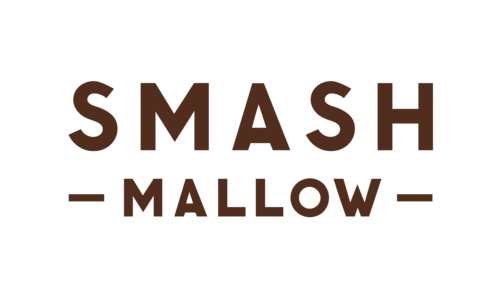 _SMASHMALLOW_HYPHEN-01.png