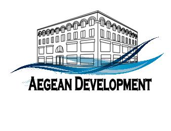 AEGEAN FINAL.PNG