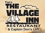 Village Inn Logo.jpg