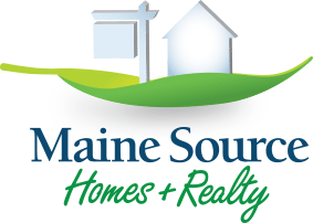 Maine-Source-Homes-and-Realty.png