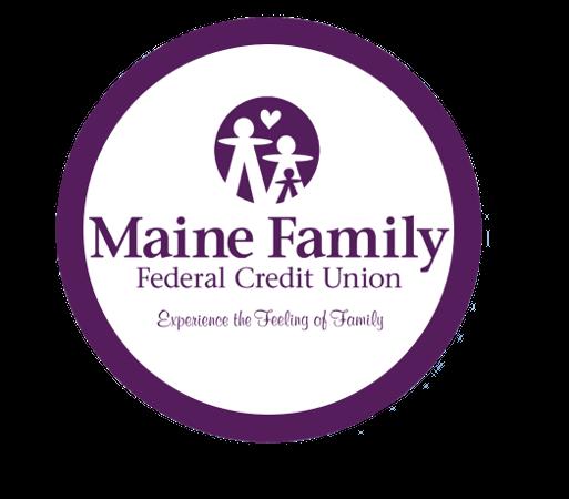 Maine Familylogo 450.png