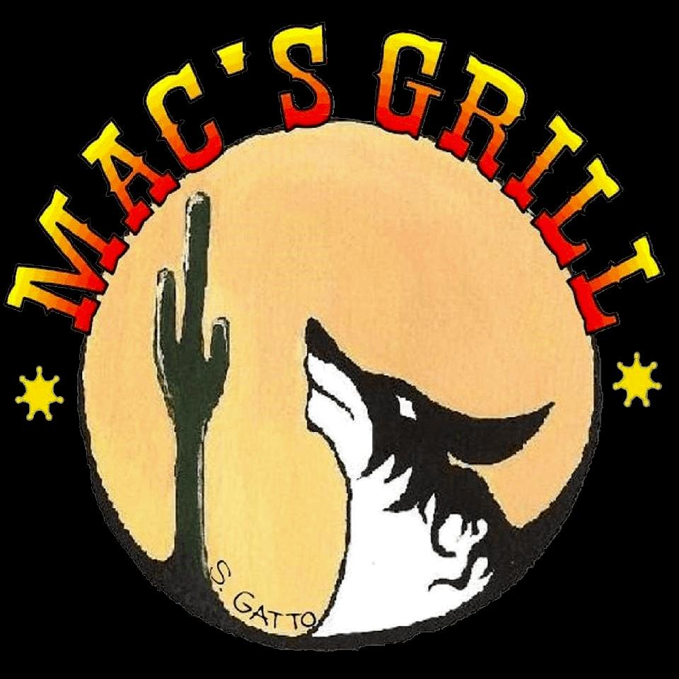 macs-grill-logo-logo.png