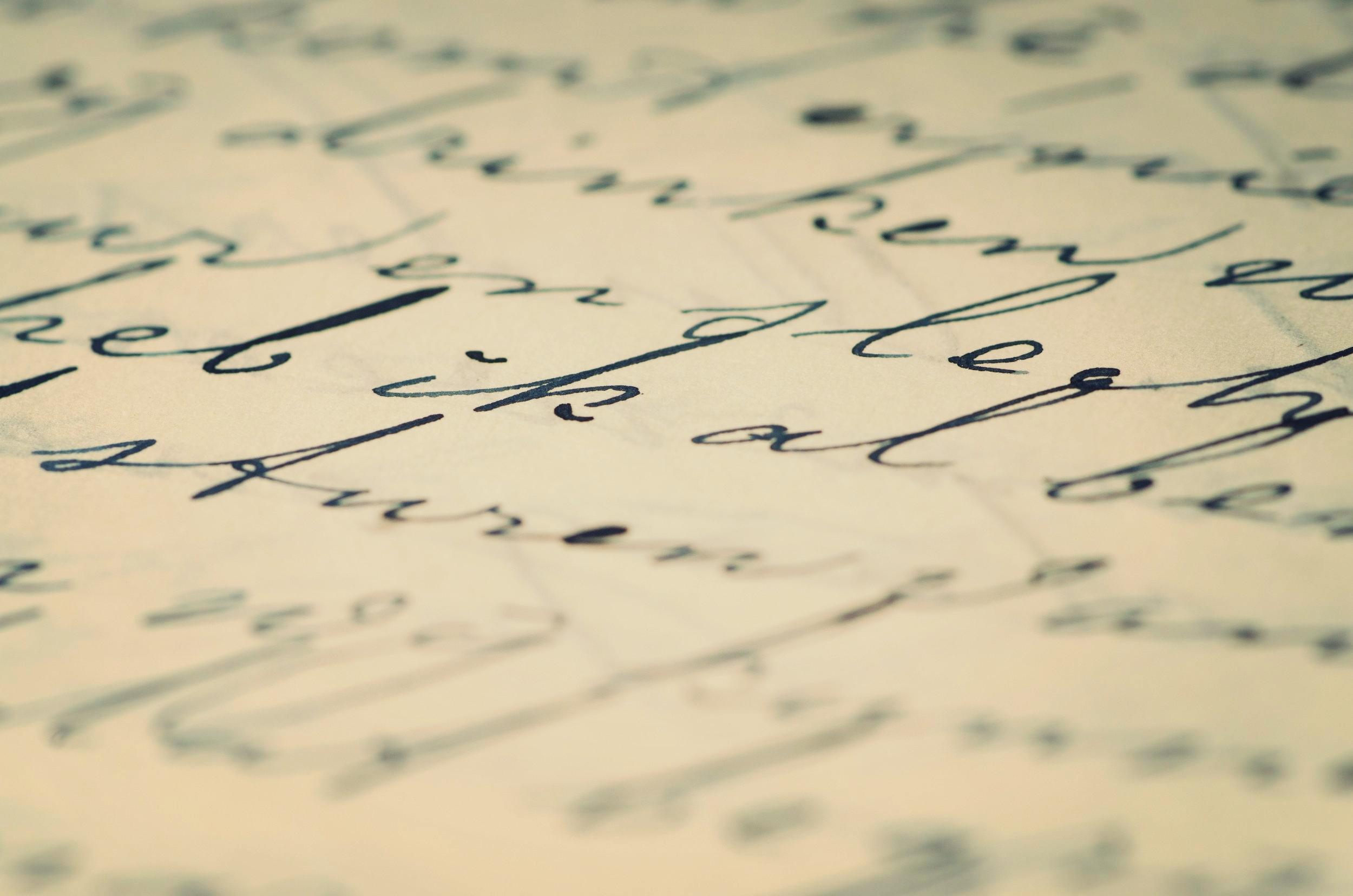 letter-handwriting-family-letters-written-51159.jpeg