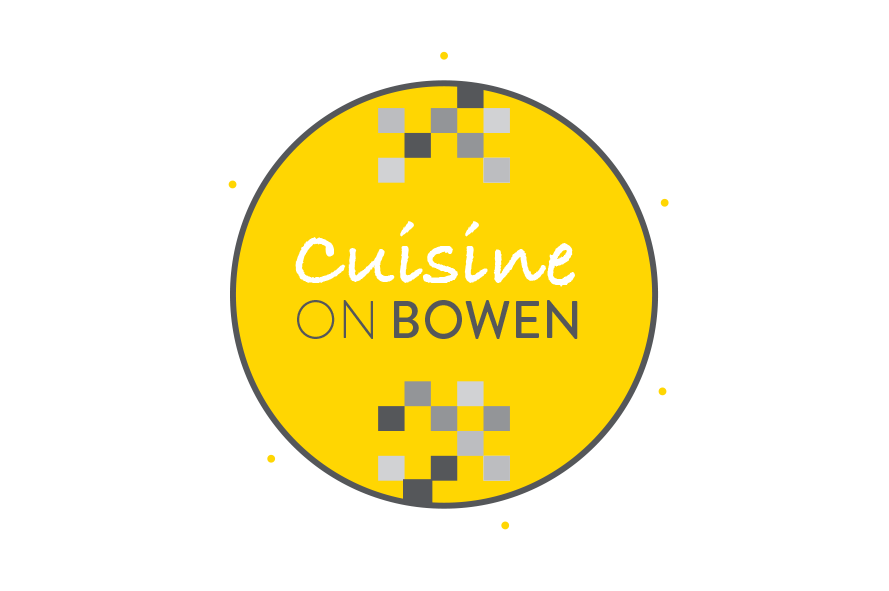 Cuising on Bowen Logo.png