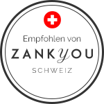 Zankyou Schweiz