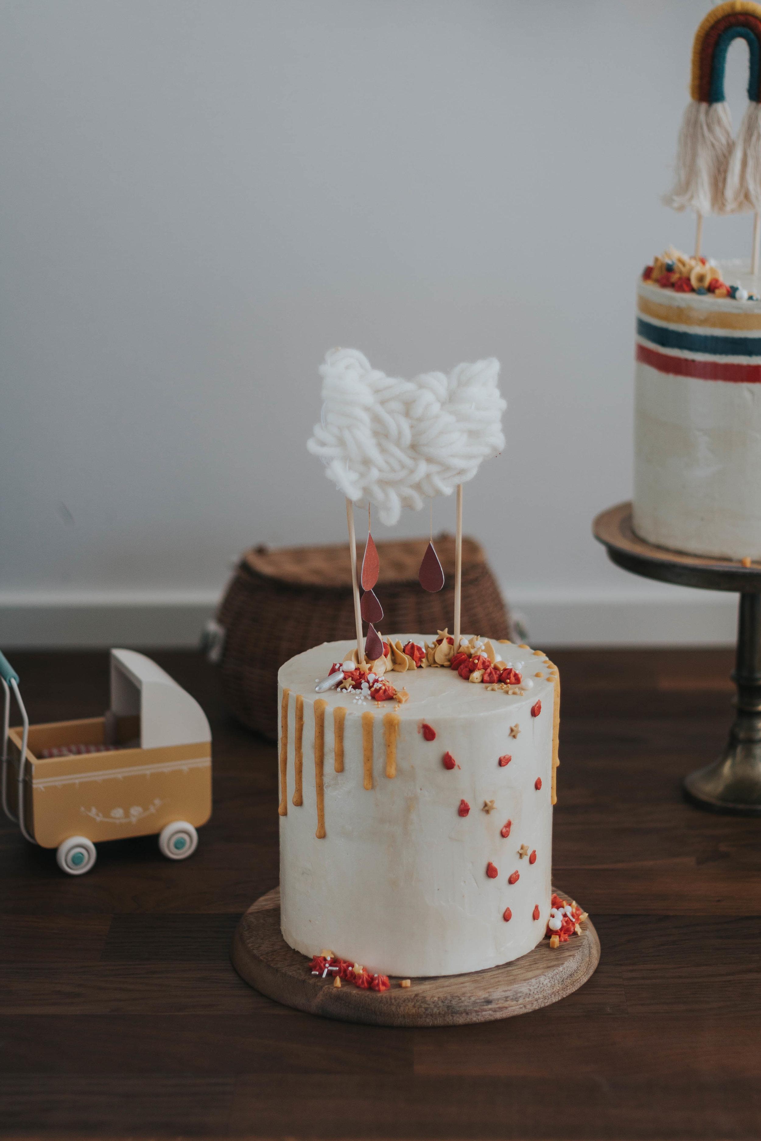 Cópia de Cópia de Wolke cake