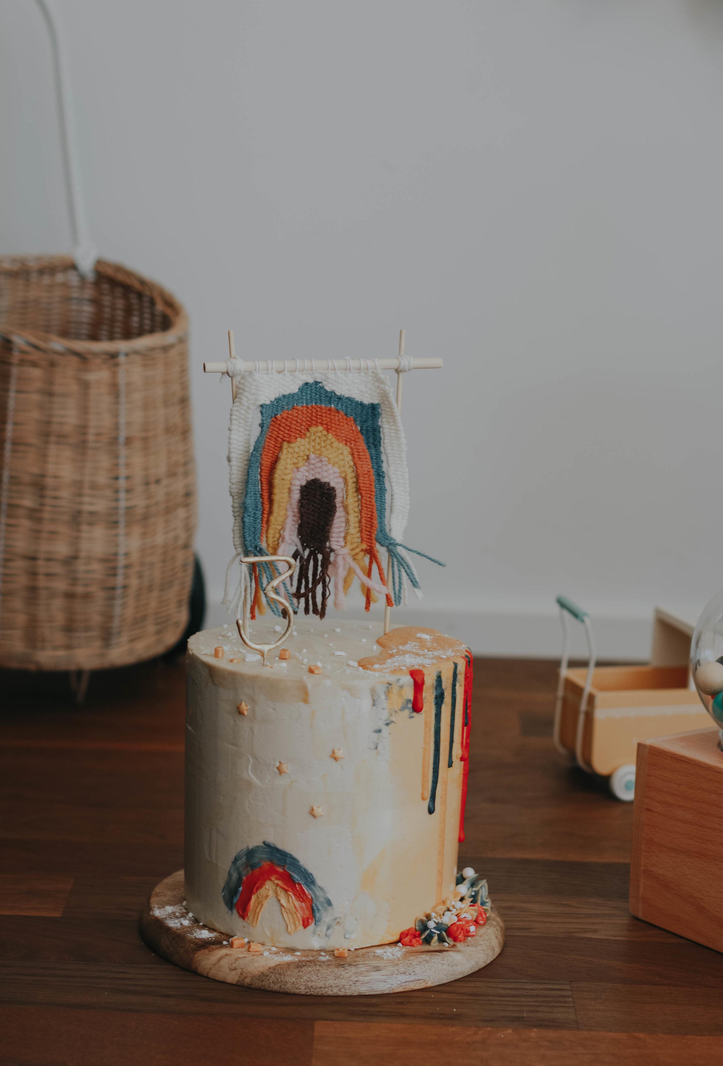 Cópia de Cópia de Sterne cake