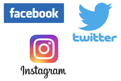 social media logos.001 copy.jpeg