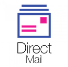 ND-DirectMail-Icon copy 3.png