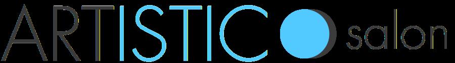 Artistic Salon Logo 3.10 old (1)_v1.png