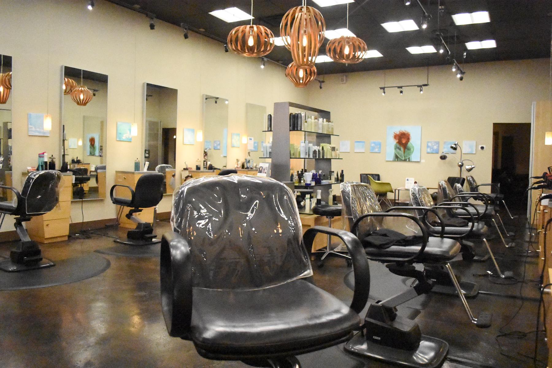 Salon-8.jpg