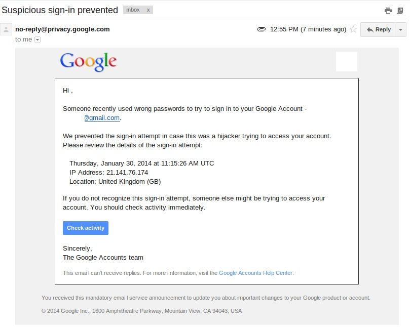 Fake-Google-Suspicious-Sing-In-Prevented-Emails-Lead-to-Phishing-Site-422210-2.jpg