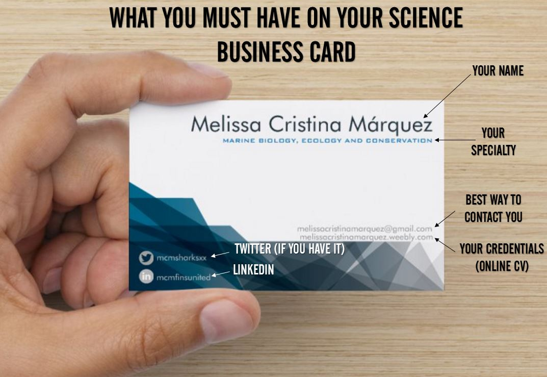 business card_front.JPG
