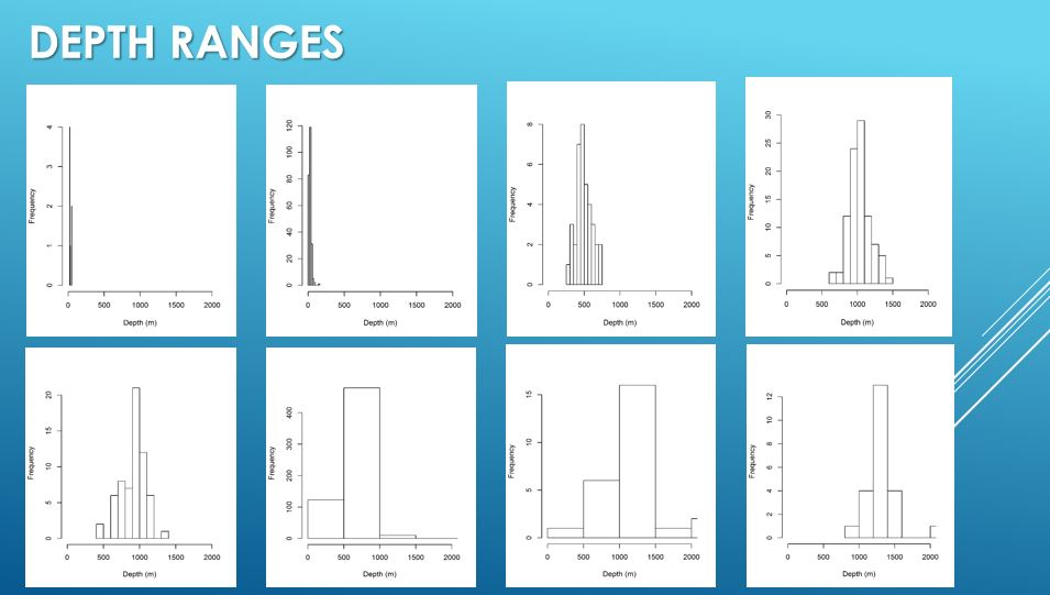 Slide example.JPG