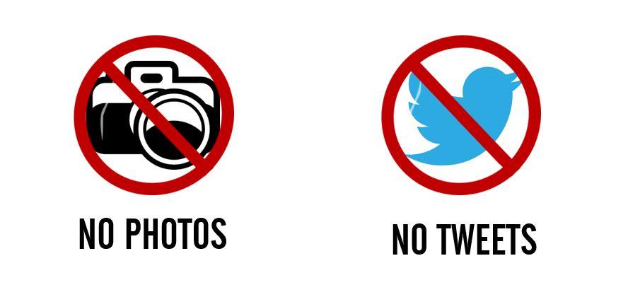 NO signs.JPG