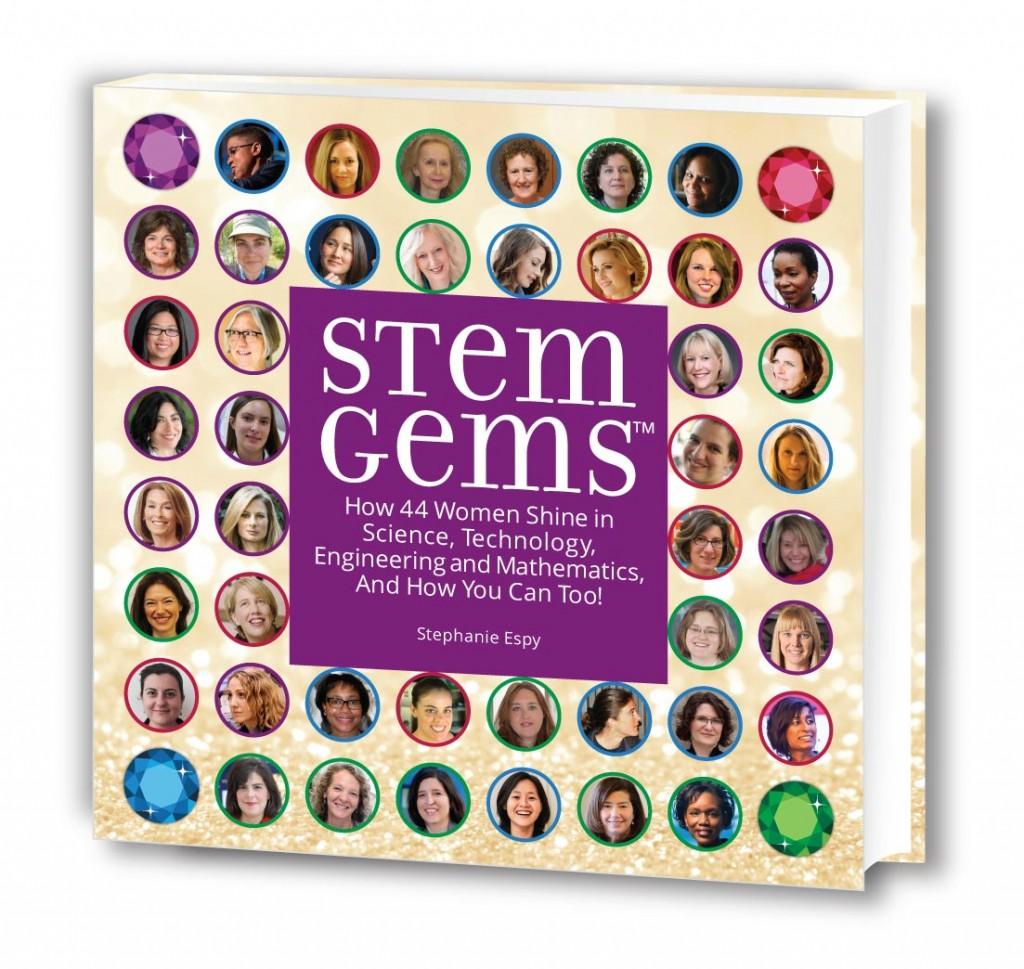 stem-gems-book-cover-1024x969.jpg